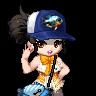 mimiru_002's avatar