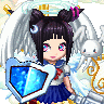 Laurelina_Luna's avatar
