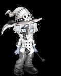 nekogeko's avatar