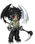 icy_vampire69's avatar