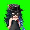 Ms.Miyoko's avatar