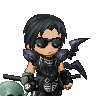 Argentus Rokaku's avatar