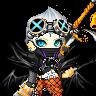 BlueAndSilverSkye's avatar