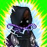 Zabuza Momochi #1's avatar