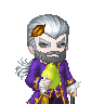 Madgod-kun's avatar