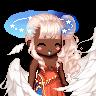 xoReina's avatar