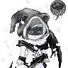 demonicpanda101's avatar
