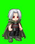 Kenpachi_Zaraki3