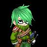 Digimon Emperor 555's avatar