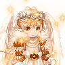 Chaochio's avatar