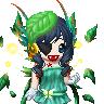 xo_RawrChick_xD's avatar