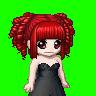 Xskittle91X's avatar