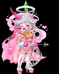 phoenixluver's avatar
