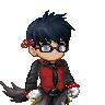 Akai.exe's avatar