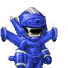 rkarl05's avatar