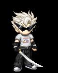 Zaruthoo's avatar