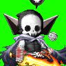icekiller_33's avatar