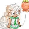 Inevitablenight's avatar