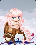 kawaii_girl123's avatar