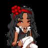 Hawrte's avatar