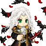 ll Suzaku Kururugi ll's avatar