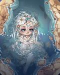 iThetis's avatar