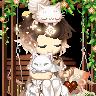 Aristeia's avatar