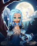 Im ur lil misconception's avatar