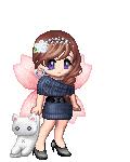 xXbubbleteaxX's avatar