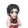 Eternal Optimism's avatar