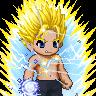 Shaqaldo's avatar