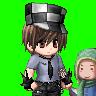 Raiiki_l0b0's avatar