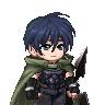 Overlord_Akane's avatar