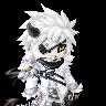 [.Deadly.]'s avatar