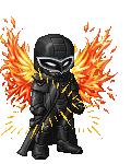 loonyrose's avatar