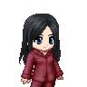 Lilium-Marie's avatar
