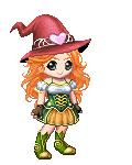 yhela's avatar