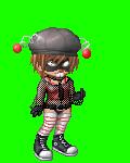 RAZRblade_LUV's avatar