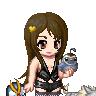 sexytwinklingrose25's avatar