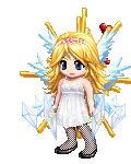 Xx_Criss_Angel_441_xX