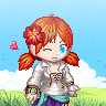 Clumsy Lulu's avatar