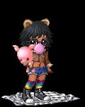 Mayasturbate's avatar