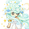 Sweet - Pea's avatar
