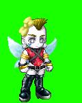 P.r.e.t.t.y-B.i.t.c.h.'s avatar
