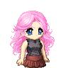 Dark Tetra_Dark Zelda's avatar