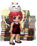 paraphernalia_101's avatar
