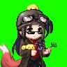 Lady Gyr's avatar