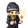 benzsamuel's avatar