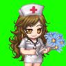 Hannah91's avatar