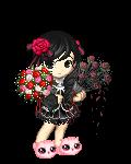 LMFAOTTM's avatar